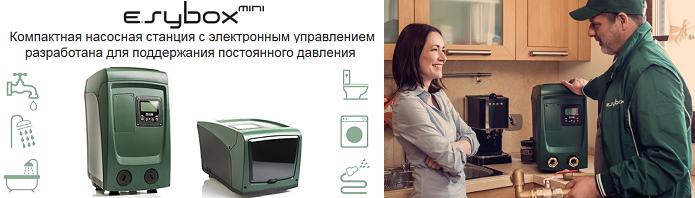 dab-nasos.ru